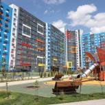 Андрей Турчак: «Единая Россия» поддержит проект строительства школы в Городе Спутнике Пензенской области
