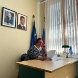 В Твери провели Единый день оказания бесплатной юридической помощи