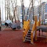 «Единая Россия» следит за тем, чтобы формирование городской среды осуществлялось под общественным контролем – Дмитрий Медведев