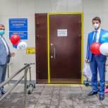 В День защиты детей единороссы превратили Московскую область в «тЕРриторию детства»