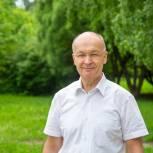 Владимир Киселев поздравил жителей региона сДнем России