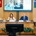 Комитет соцполитики Тюменской облдумы высказался за увеличение бюджета на социальную сферу