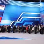 Дмитрий Медведев: «Единая Россия» продолжит работу над поддержкой рынка труда и совершенствованием трудового законодательства