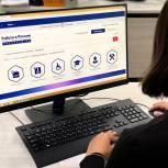 Как будет работать единая цифровая платформа занятости и кто ею сможет воспользоваться? Разъясняет Светлана Бессараб