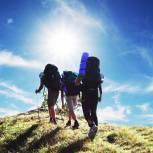 В Туве с 21 по 25 июня состоится Неделя приема граждан по вопросам туризма и летнего оздоровительного отдыха