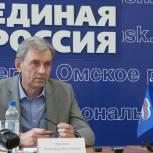 Александр Артемов: Уверен, что в ближайшие годы абсолютно изменится жизнь и мы будем активнее пользоваться теми возможностями, которые предоставляет цифровизация