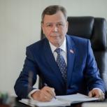 Колымские предприятия, трудоустраивающие выпускников вузов и учреждений профобразования 2020 года, получат поддержку государства