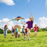 Неделя приемов по вопросам туризма и летнего оздоровительного отдыха пройдет в общественных приемных Партии