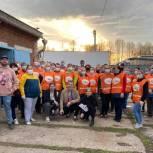 Артем Метелев: Мы можем накормить бедных в России и спасти хорошую еду от утилизации