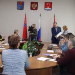 100 главных дел «Единой России»
