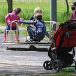 России создана комплексная система поддержки семей с детьми: «Единая Россия» отчиталась об итогах работы за 5 лет