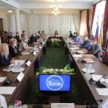 На реализацию муниципальных инициатив в Рязанской области направят более 177 млн рублей