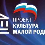 В Башкирии в рамках проекта «Культура малой родины» в 2021 году поставят еще 12 спектаклей