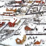 В «Единой России» проработают расширение возможностей сельской ипотеки