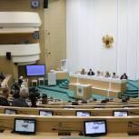 Работодатели будут получать субсидии при трудоустройстве официальных безработных — на этом настаивала «Единая Россия»