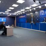 В предварительном голосовании «Единой России» примут участие все зарегистрированные избиратели