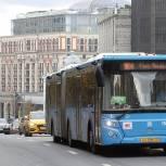 «Единая Россия» предлагает штрафовать водителей и кондукторов за высадку детей-безбилетников из транспорта