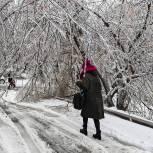 Как получить компенсацию за травму при падении на льду? Разъясняет Александр Козлов