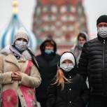Сезонные болезни на фоне пандемии: как защитить организм от инфекций? Рассказывает Борис Менделевич