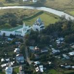 «Единая Россия» внесла в Госдуму обновленный законопроект о сельском туризме
