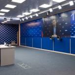 Андрей Турчак и Дмитрий Медведев обсудили готовность «Единой России» к проведению предварительного голосования
