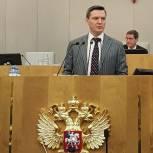 Госдума единогласно приняла в третьем чтении законопроект о «гаражной амнистии»