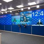 Защита в сфере ЖКХ, поддержка опекунов и многодетных — Дмитрий Медведев провел прием граждан
