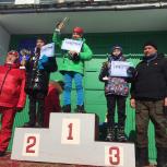 «Звезды соколовской лыжни» зажглись благодаря депутатской поддержке
