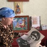 Депутат Воробьев о Герое СССР: Николая Иванова нет на свете уже почти 50 лет, но память о нем жива до сих пор