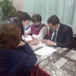Проблема домов с непосредственным способом управления все еще актуальна для Ярославской области