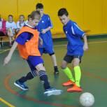 Госдума приняла во втором чтении законопроект о налоговых вычетах за детский спорт