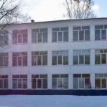 Единороссы Балашихи обсудили с педагогами школы №23 социальные инициативы жителей мкр Южный
