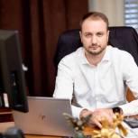 Проектный офис «Молодёжь Москвы» объединил свыше 500 тысяч жителей столицы