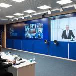 Сергей Лавров: Международная межпартийная конференция стала подготовкой к проведению второго саммита «Россия – Африка» в 2022 году