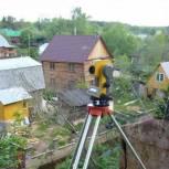 Как садоводы смогут сэкономить на кадастровых работах? Разъясняет Олег Валенчук