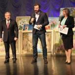 В ходе благотворительного аукциона в Братске собрали почти 1,3 млн рублей на лечение тяжелобольных детей