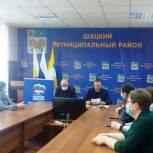 Выборы в органы местного самоуправления состоятся в 15 муниципальных образованиях