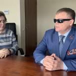Владимир Вшивцев: Память о подвиге народного ополчения не должна быть забыта