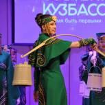 В Кузбассе отремонтировали сельский Дом культуры