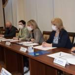 В Мурманской области оргкомитет «Единой России» подвел итоги предварительного голосования