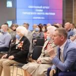 Лидеры движения «Мы Мытищи» прокомментировали итоги работы муниципалитета в 2020 году
