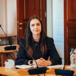 Более трети участников предварительного голосования «Единой России» – моложе 35 лет