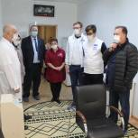 «Народный контроль» проверяет безопасность детских лагерей в Томске