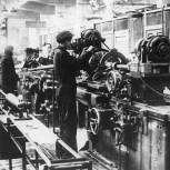 В Кузбассе началось голосование за присвоение Кемерово почетного звания «Город трудовой доблести»