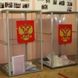 Серьезных нарушений на предварительном голосовании «Единой России» не зафиксировано