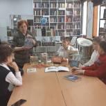 В Златоусте провели семинар о Юных героях Великой Победы
