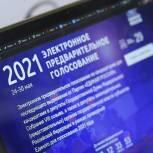В Костромской области завершился прием документов на участие в предварительном голосовании «ЕР»