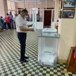 Александр Романов о предварительном голосовании «Единой России»: Жители области поддержат достойных кандидатов