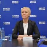 Предварительное голосование «Единой России» завершилось в Карелии