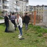 Магаданская область готовится к Международному дню соседей, объединив усилия горожан, волонтеров «Единой России» и общественных организаций